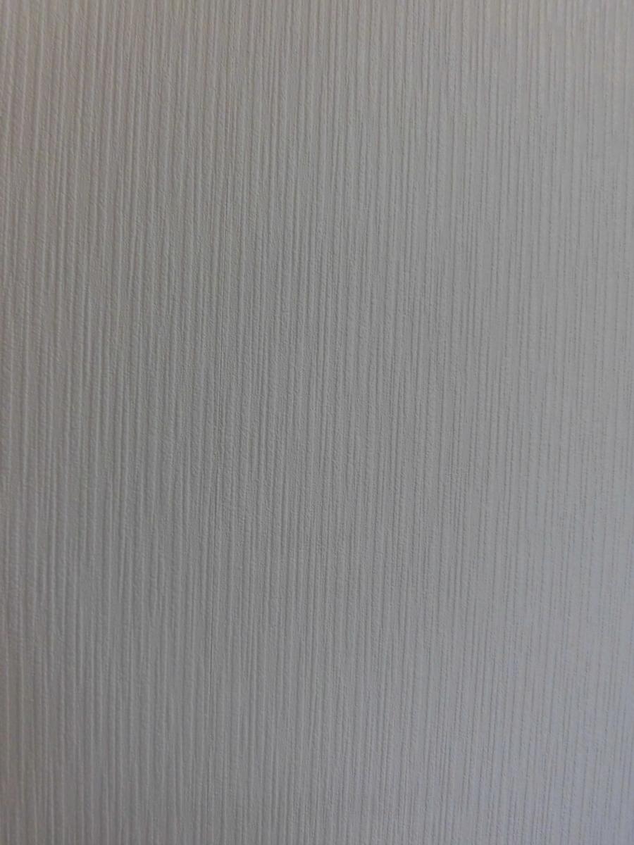f:id:nanohana-sumai:20201201155823j:plain