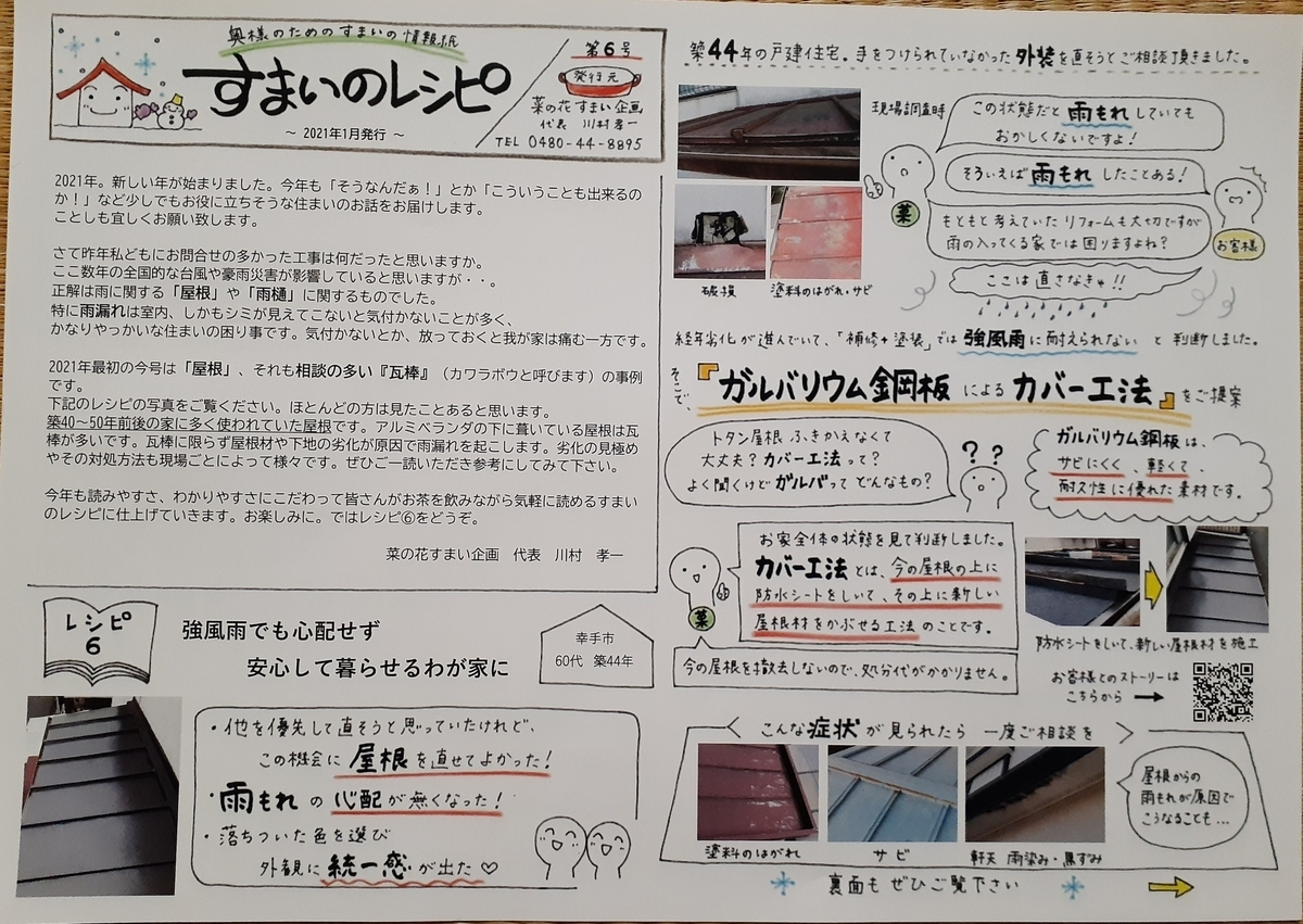 f:id:nanohana-sumai:20210107165107j:plain