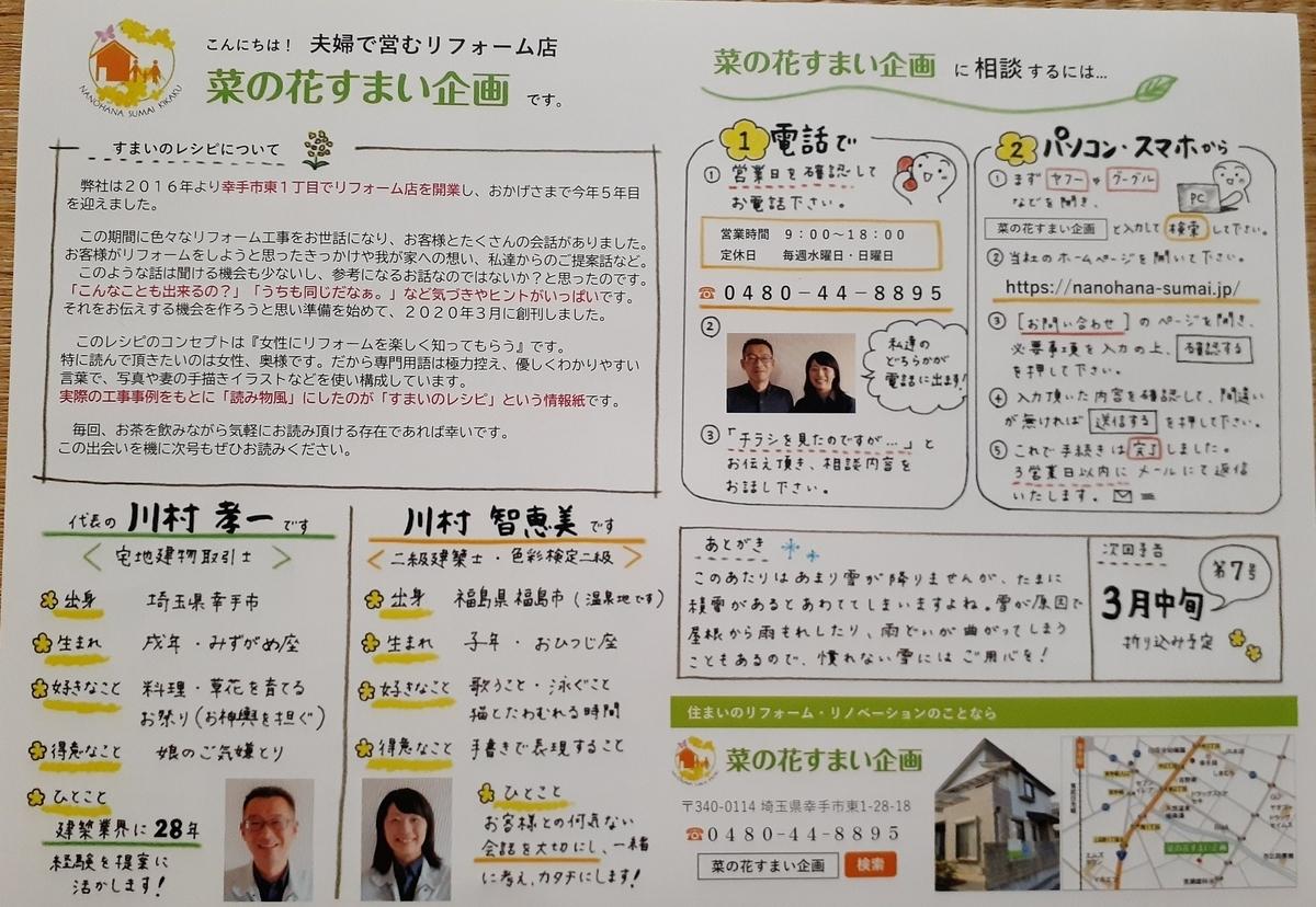 f:id:nanohana-sumai:20210107170649j:plain