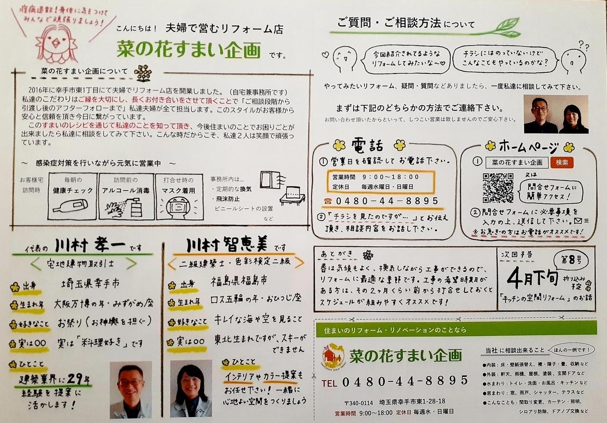 f:id:nanohana-sumai:20210219111630j:plain
