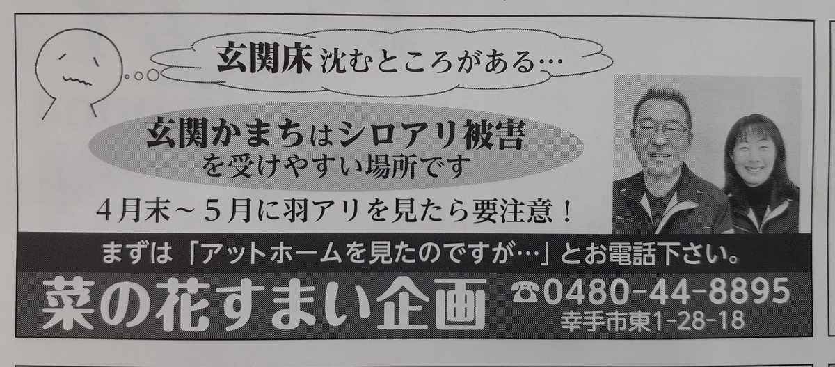 f:id:nanohana-sumai:20210416165344j:plain