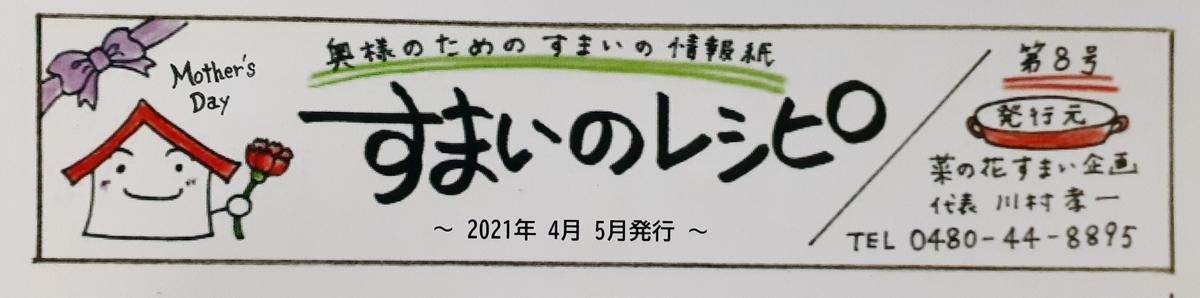 f:id:nanohana-sumai:20210422111634j:plain