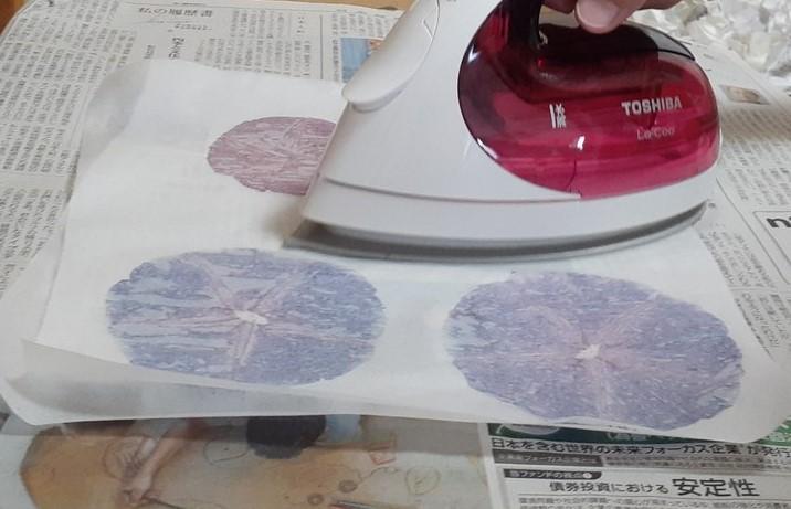 f:id:nanohana-sumai:20210731111650j:plain