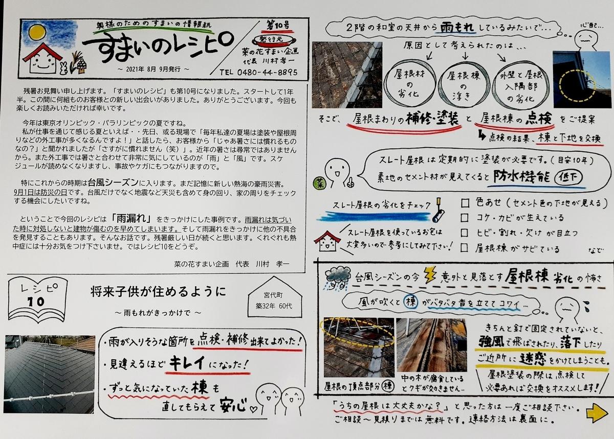 f:id:nanohana-sumai:20210826154618j:plain