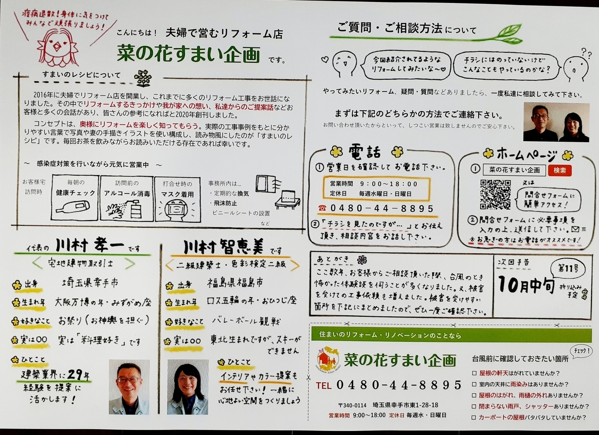 f:id:nanohana-sumai:20210826154732j:plain