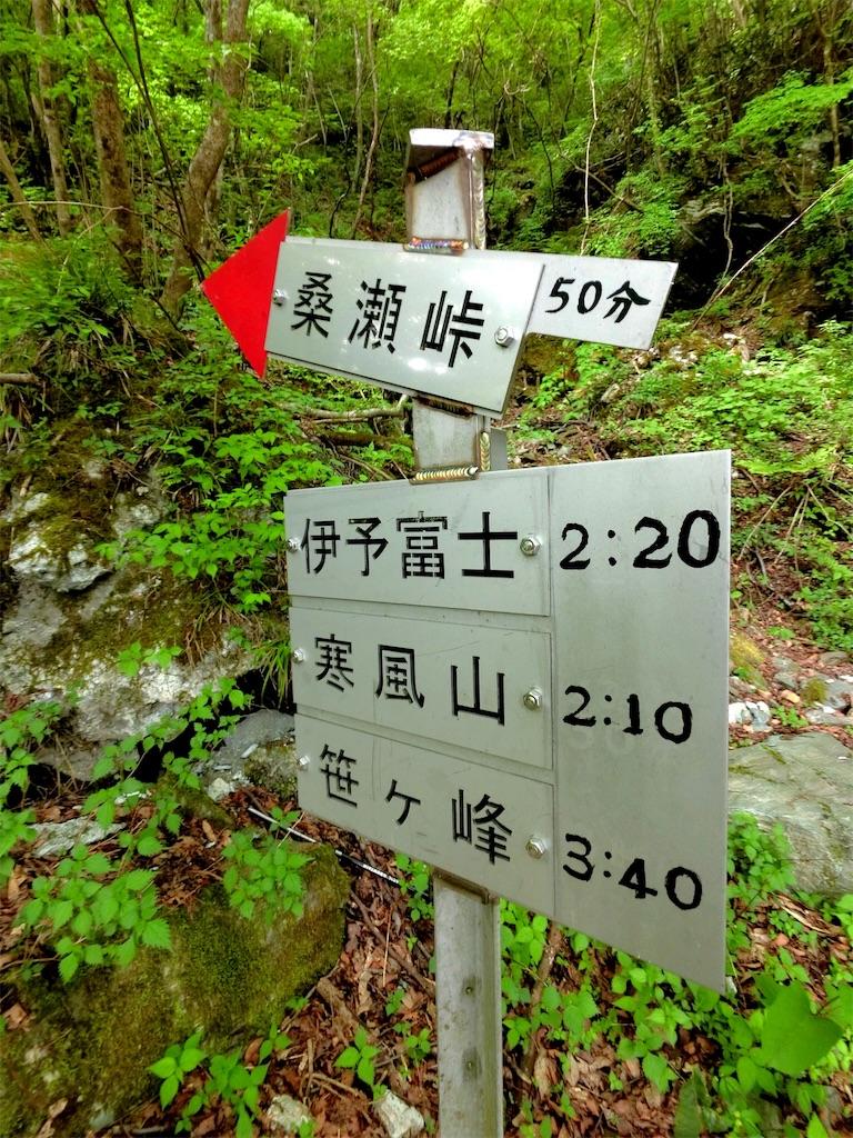 f:id:nanohana2000:20170522113633j:image