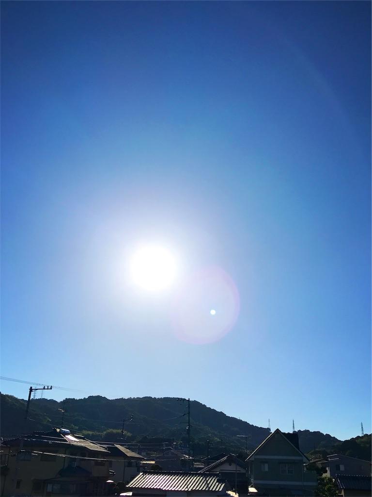 f:id:nanohana2000:20170527080640j:image