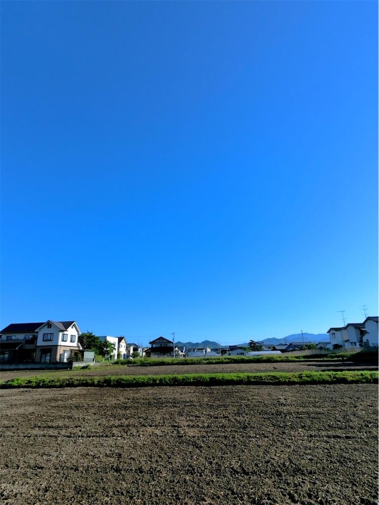 f:id:nanohana2000:20170527080645j:image