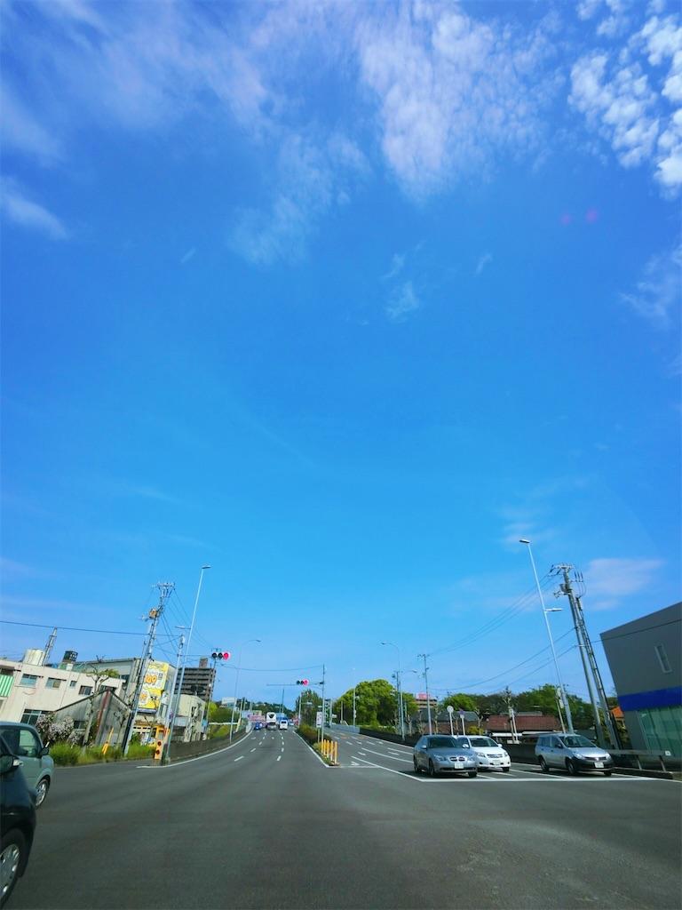 f:id:nanohana2000:20170531125727j:image