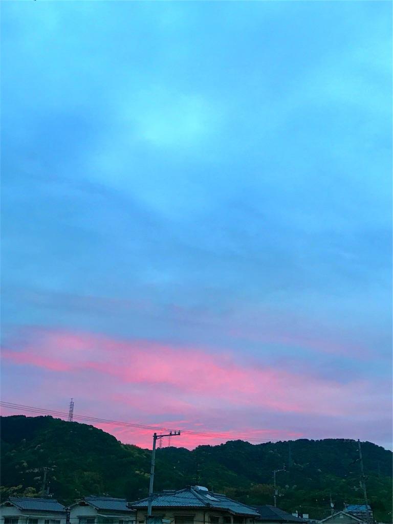 f:id:nanohana2000:20170531125813j:image