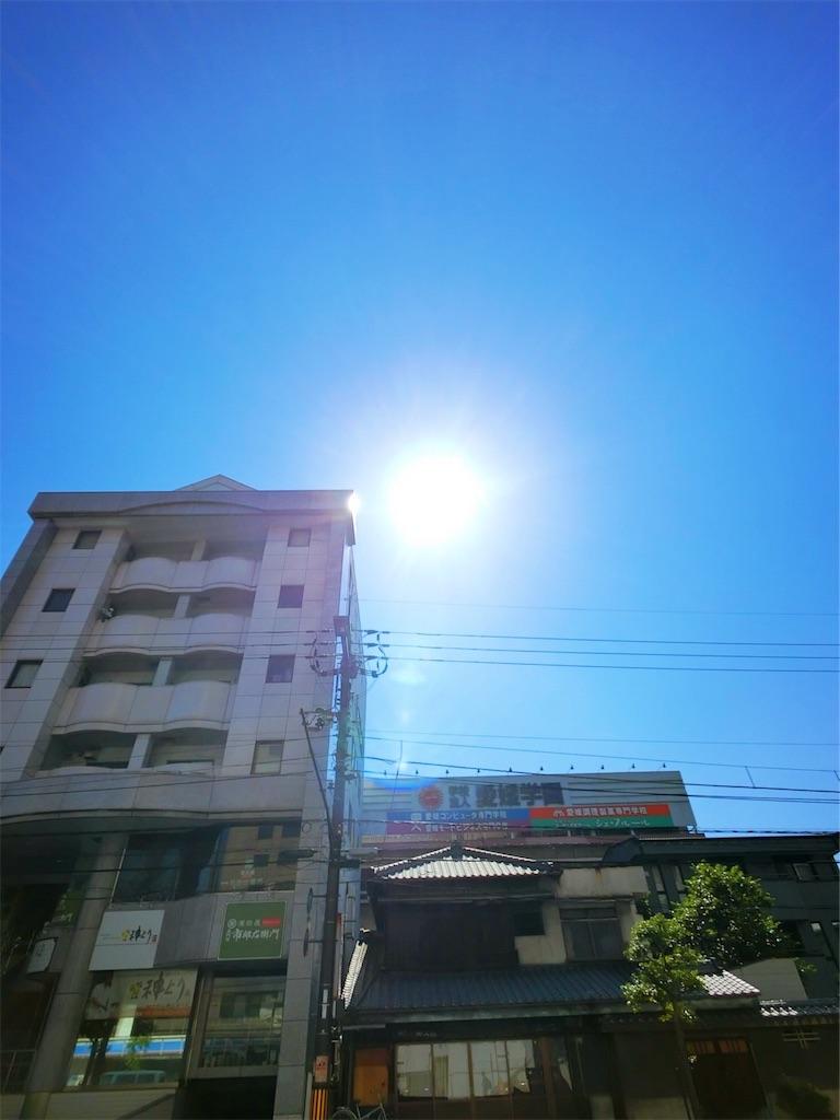 f:id:nanohana2000:20170531130159j:image