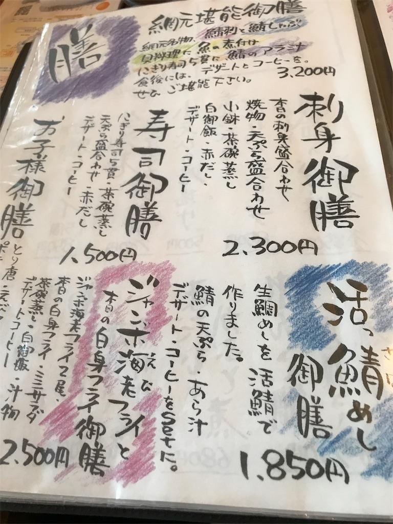 f:id:nanohana2000:20170605133621j:image