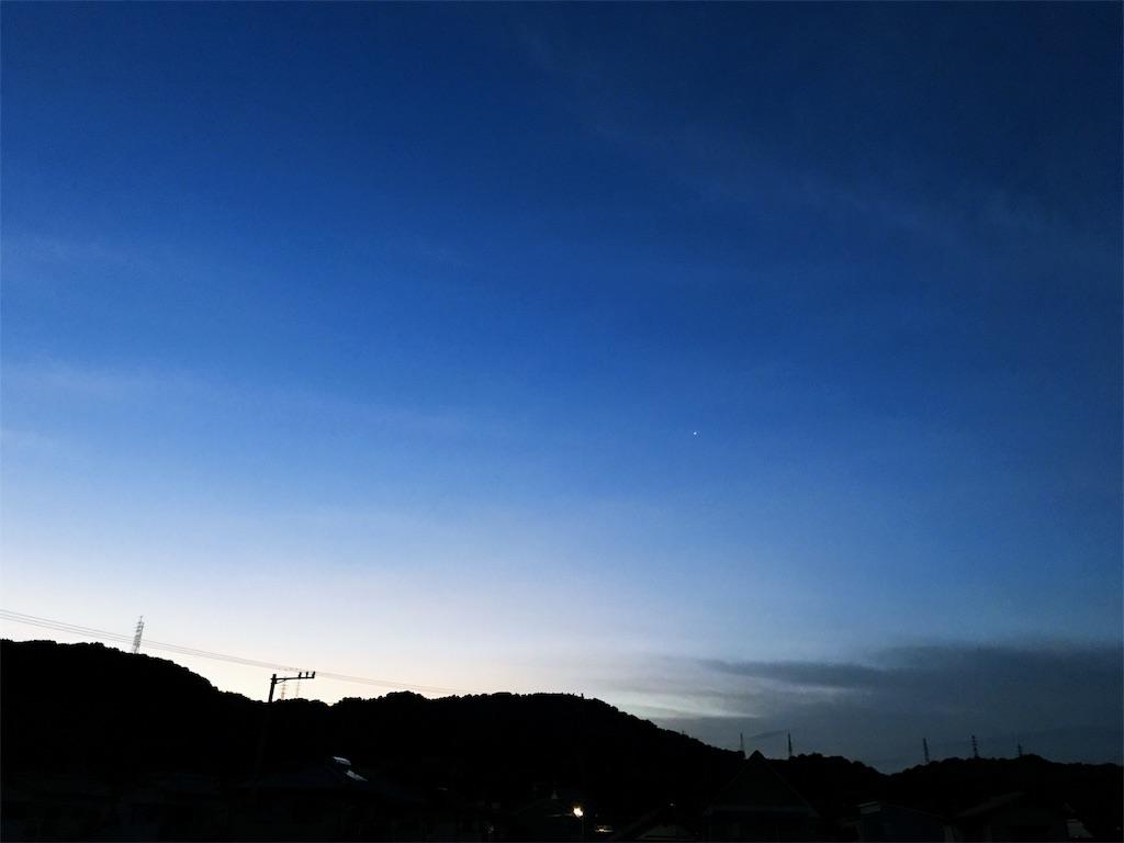 f:id:nanohana2000:20170614082544j:image
