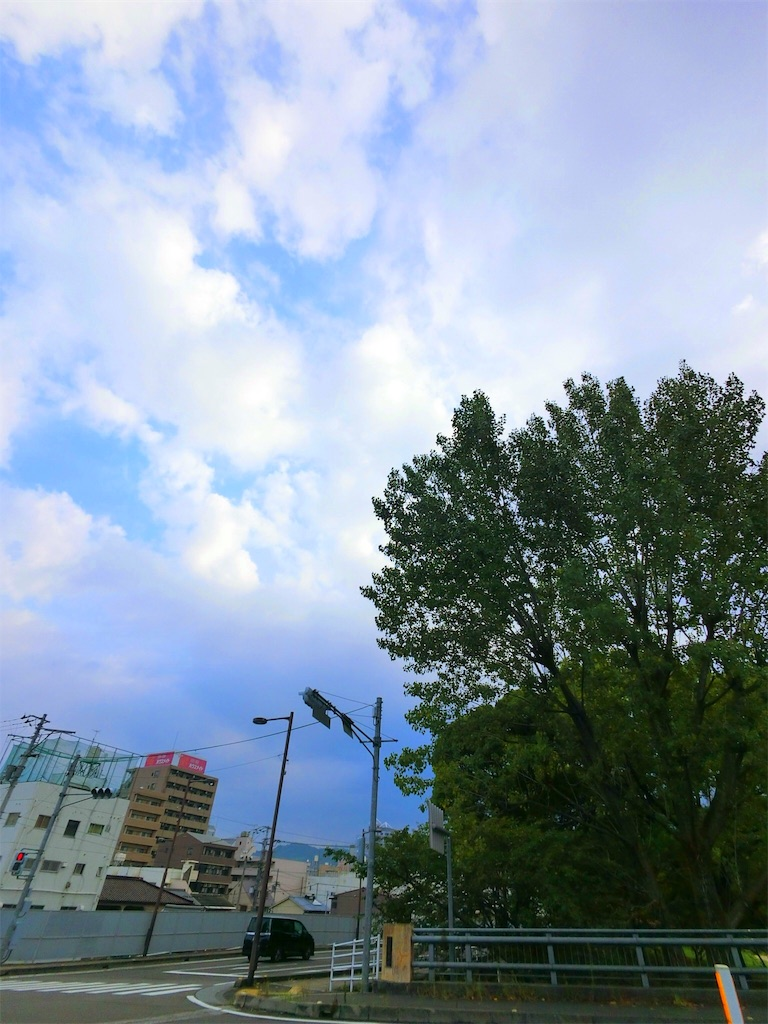 f:id:nanohana2000:20170810072955j:image