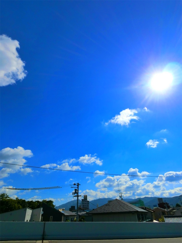 f:id:nanohana2000:20170817095004j:image