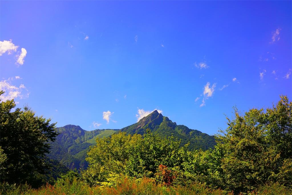 f:id:nanohana2000:20170827194041j:image