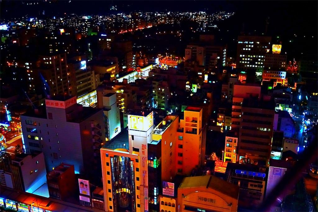 f:id:nanohana2000:20171030201527j:image