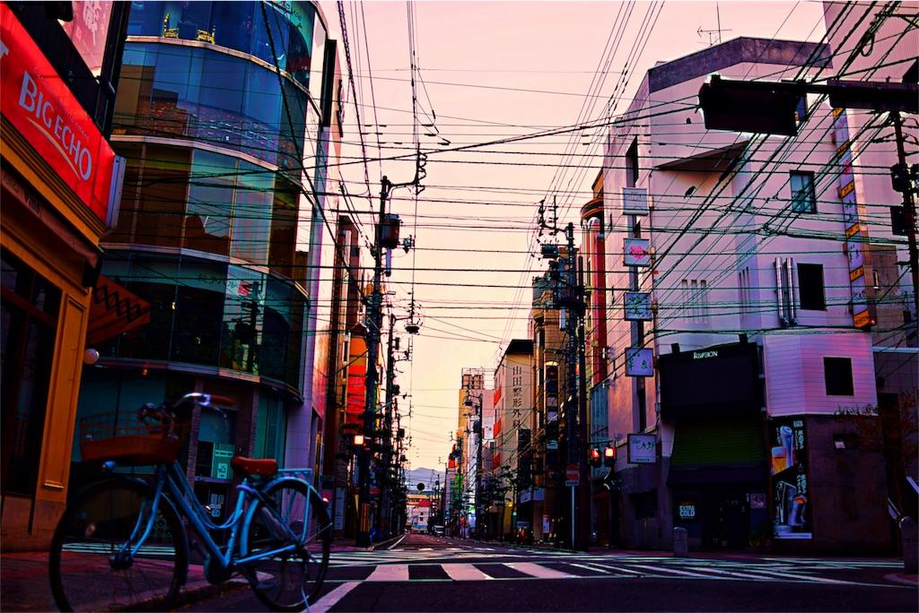 f:id:nanohana2000:20171109133251j:image