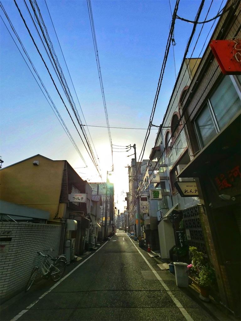 f:id:nanohana2000:20180416075148j:image