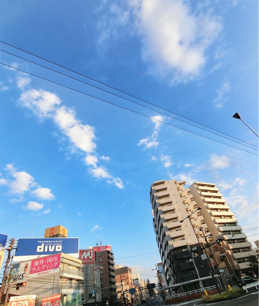 f:id:nanohana2000:20181019075233j:image