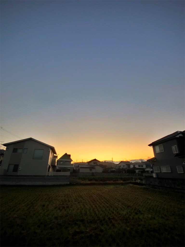 f:id:nanohana2000:20181224101002j:image