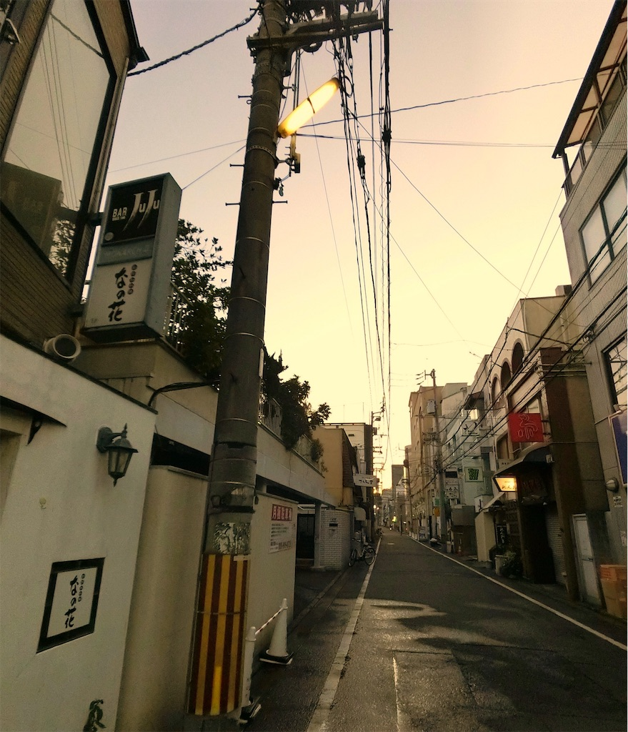 f:id:nanohana2000:20181224101022j:image