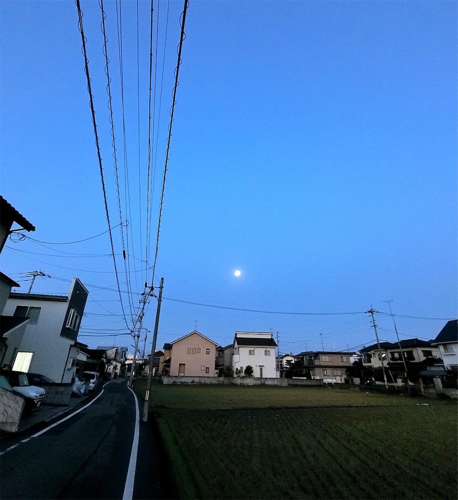 f:id:nanohana2000:20181224101029j:image