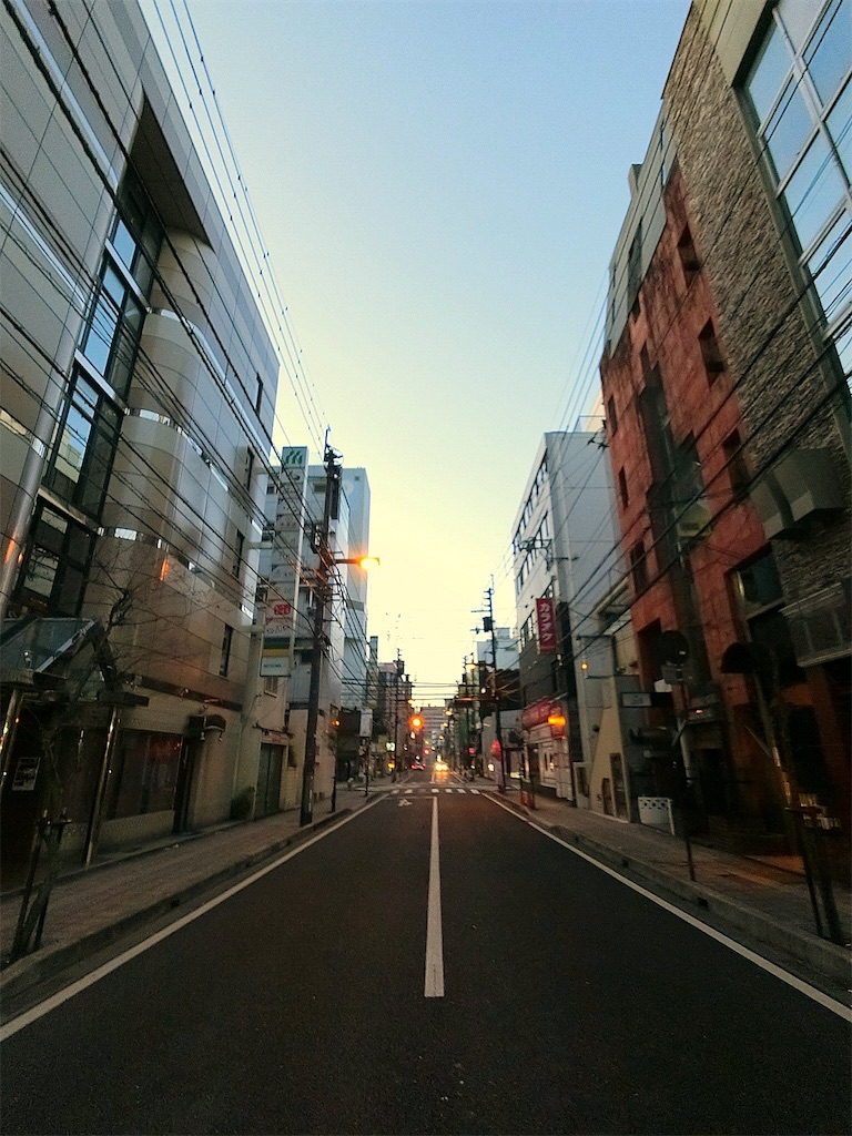f:id:nanohana2000:20181224101034j:image