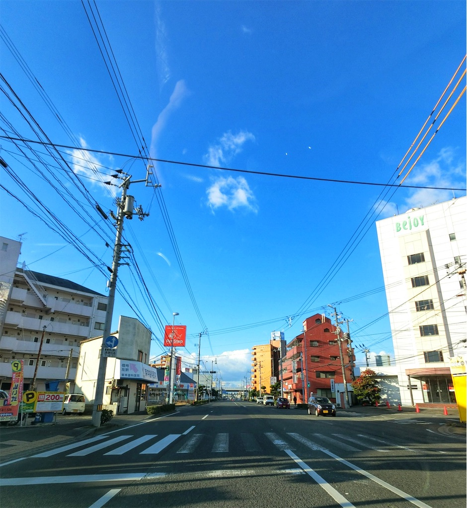 f:id:nanohana2000:20181230094618j:image