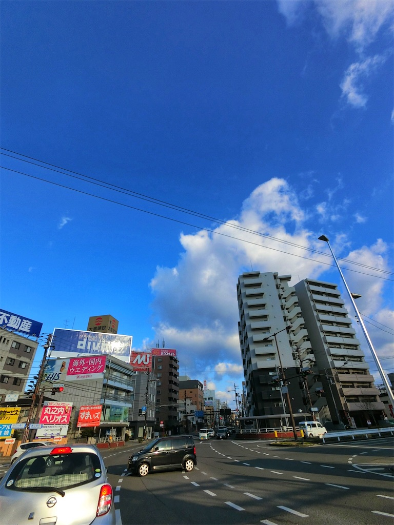 f:id:nanohana2000:20181230094629j:image