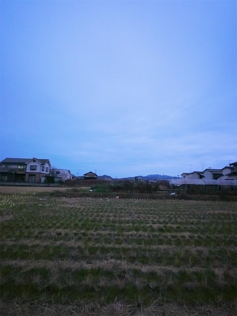 f:id:nanohana2000:20190110162804j:image