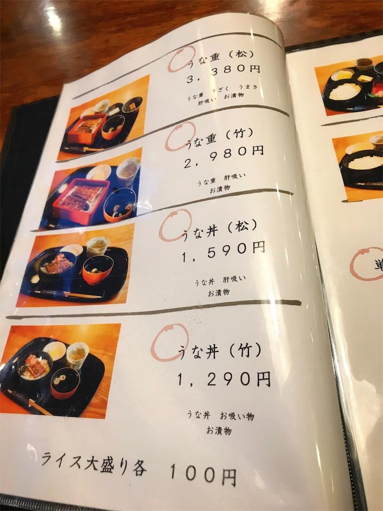 f:id:nanohana2000:20190218174614j:image