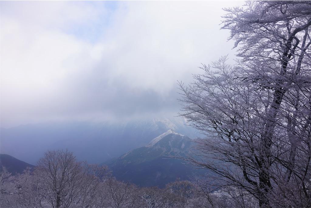 f:id:nanohana2000:20190220011044j:image