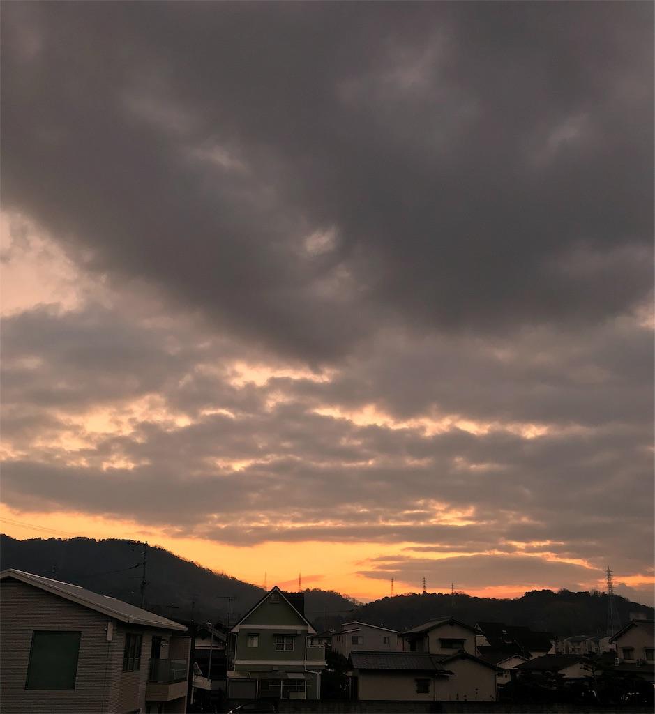 f:id:nanohana2000:20190220012858j:image