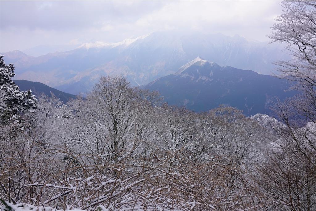 f:id:nanohana2000:20190220013620j:image