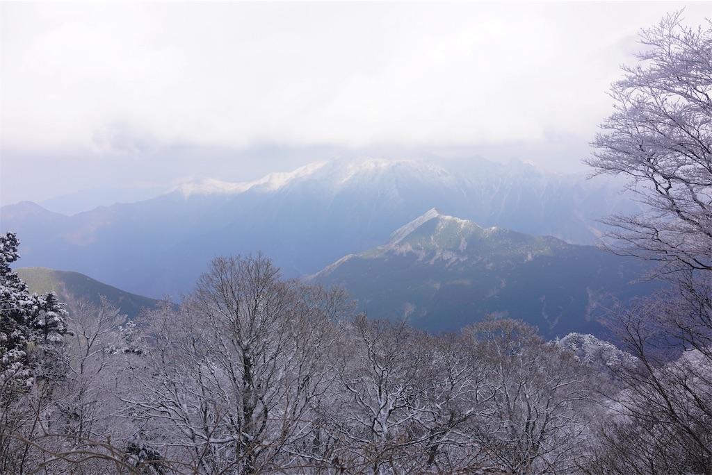 f:id:nanohana2000:20190220013625j:image