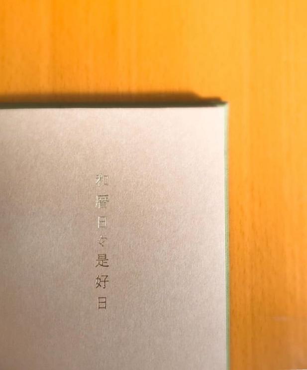 f:id:nanohana33:20200129202321j:plain