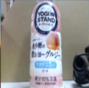 f:id:nanokanato:20170412155754p:plain:w300
