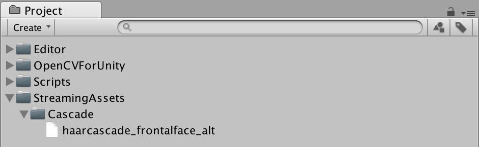 f:id:nanokanato:20170412160845p:plain:w300