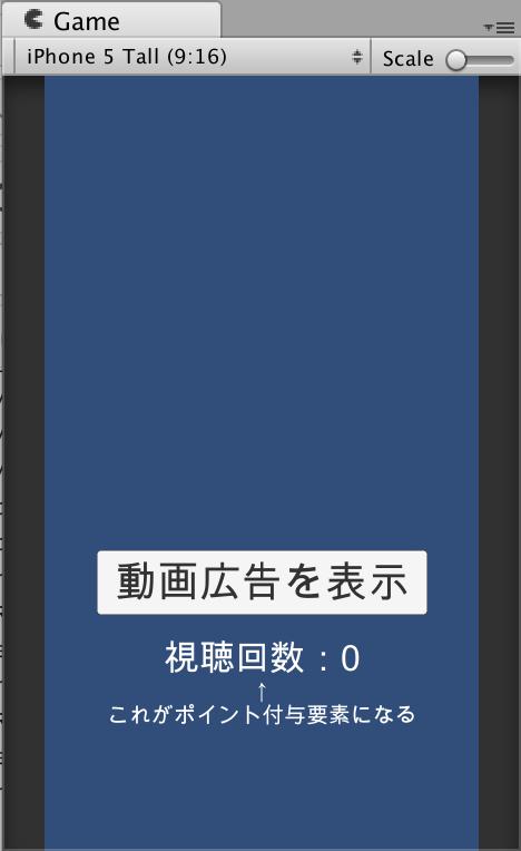 f:id:nanokanato:20170417121711p:plain:w300