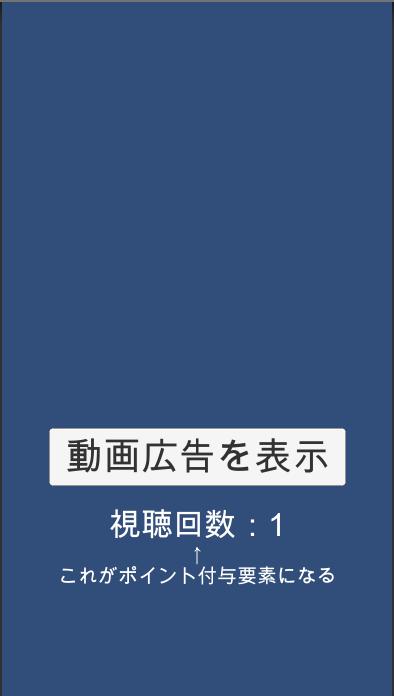 f:id:nanokanato:20170417122039p:plain:w300