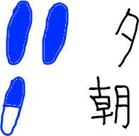 f:id:nanori_nigatsu:20170409003332j:image
