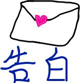 f:id:nanori_nigatsu:20170409010833j:image