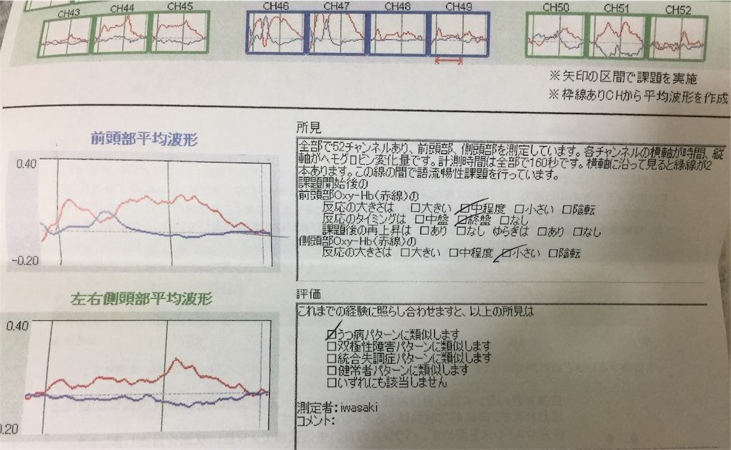f:id:nanotherapica:20171102221653j:image