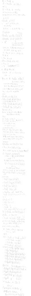 f:id:nanoyatsu:20181020130106p:plain