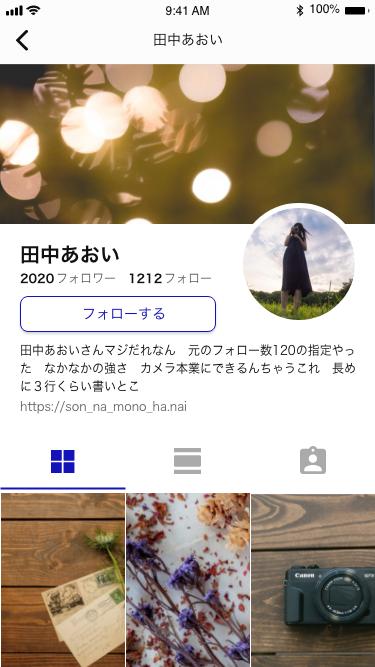 f:id:nanoyatsu:20210202030821p:plain