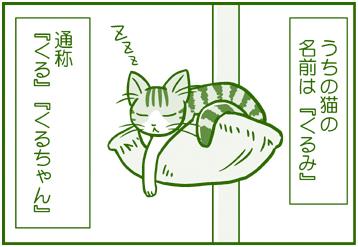 f:id:nanpoo803:20160708154328j:plain