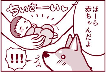 f:id:nanpoo803:20160915145937j:plain