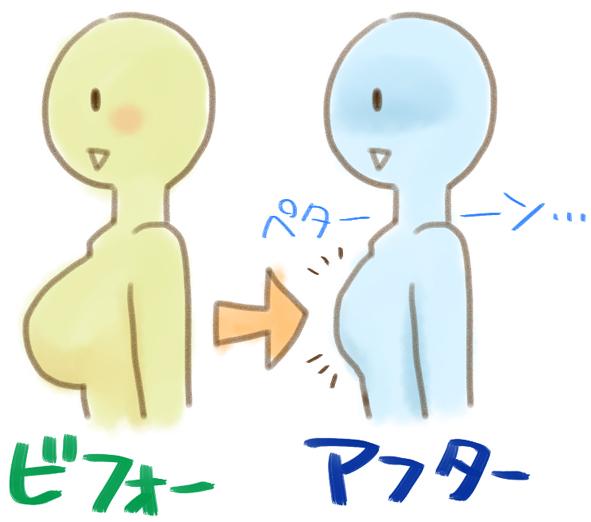 f:id:nanpoo803:20170612125130j:plain