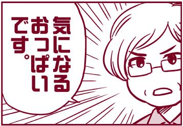 f:id:nanpoo803:20170624172613j:plain